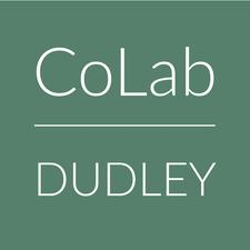 CoLab Dudley logo