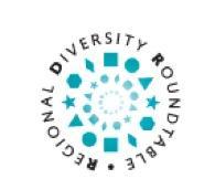 The Regional Diversity Roundtable logo