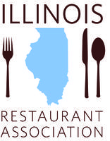 Illinois Restaurant Association  : Restaurant Industry...