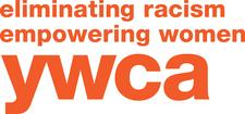 YWCA New Britain logo