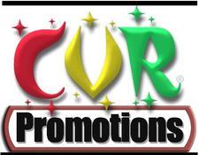 Reggae Tuesdays logo