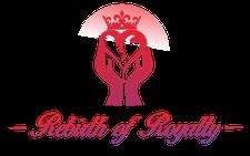 Rebirth of Royalty logo