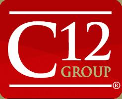 C12 Group Introductory Luncheon at The Global...