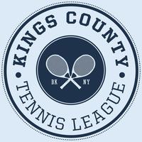 Kings County Tennis League 4th Annual Fundraiser!