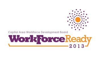 Workforce Ready 2013