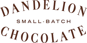 Chocolate 101 - 2014 (Use link below for current...