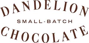 Chocolate 201 - 2014