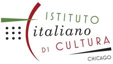 Italian Cultural Institute of Chicago logo