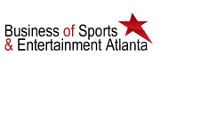Wes Gifford, Media Moore and Bernard Coleman   logo