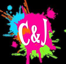 Comfort & Joy logo