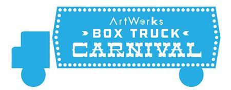 Box Truck Carnival Q&A