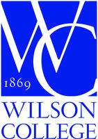 Wilson College - Healthy Eating Adventure Graduation