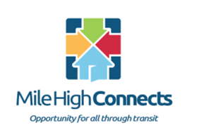 Mile High Connects Grant Application Workshop