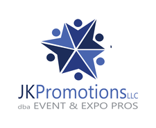 JK Promotions, LLC - dba Pinecrest Event Center logo
