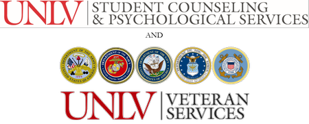UC4: Service Members & Veterans on Campus at...