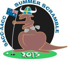 The SACC – AACC Summer Scramble