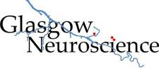 Glasgow Neuroscience Day organising committee logo