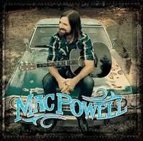 Third Day's Mac Powell presented by Florida Hospital...