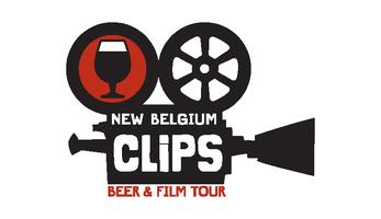Clips Beer & Film Tour Santa Cruz 2013 Prize Giveaway