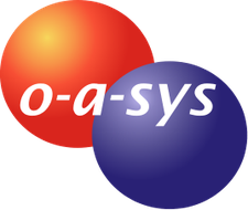 Operational Accounting Systems Limited logo