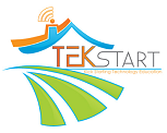 TekStart logo