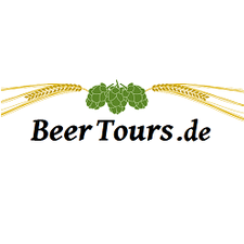 BeerTours.de logo