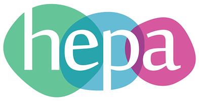 HEPA E-Learning