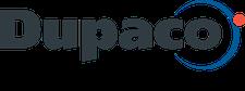 Dupaco Distribution B.V. logo