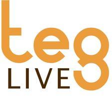TEG Live LLC logo
