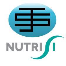 NutriSi & J.SANTOS logo