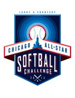 Larry A. Pogofsky Chicago All-Star Softball Challenge