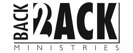 Back2Back Cinco de Mayo Family Reunion