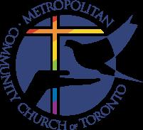MCC Toronto logo