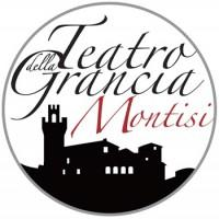 Festival Solo Belcanto Montisi-Montalcino logo