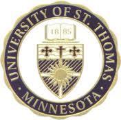 Prolife Center at UST logo