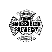 Portland Smoked Beer Brew Fest