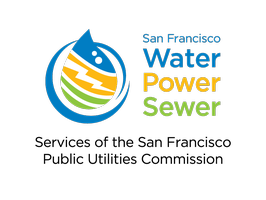 Free Tour of the SF Southeast Wastewater Treatment Plant