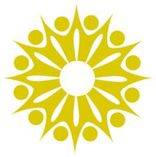 Amphion Choir - A Dynamic Vocal Event logo