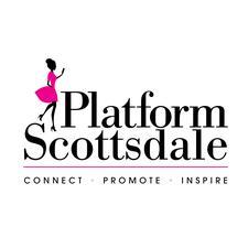 Platform Scottsdale logo