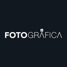fotografica logo