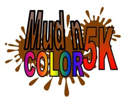 Mud N Color 5K