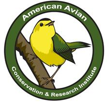 American Avian Conservation & Research Institute logo