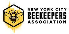 New York City Beekeepers Association logo