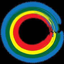 Social Agility logo