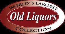 Old Liquors logo