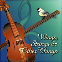 Birds in Classical Music