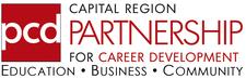Capital Region Partnership for Career Development logo