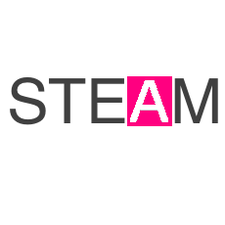 STEAM Education Australia logo