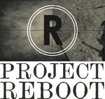 Project Reboot -                    Open House Tours &...