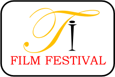 TRINITY INTERNATIONAL FILM FESTIVAL